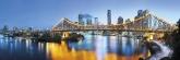 Into Illusions poszter - Brisbane