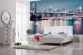 Into Illusions poszter - Brooklyn Bridge