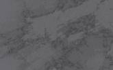 Komar Infinity poszter